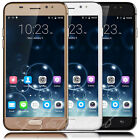 "Cheap 5"" Unlocked Android 5.1 Quad Core 2sim Cell Smart Phone 3g Gsm At&t Net10"