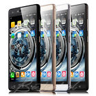 "Cheap 5.5"" Cell Phone Android5.1 Dual Sim 3g T-mobiile Net10 Smartphone Unlocked"