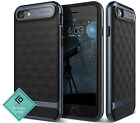[Caseology® Premium Outlet] For Apple iPhone 7 [PARALLAX] Shockproof Case Cover
