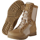 5.11 Recon Desert Mens Boots Military Patrol Airsoft Hiking