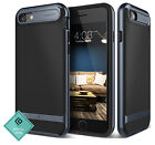 For Apple iPhone 7 8 | Caseology [Wavelength] Shockproof Protective Slim Cover