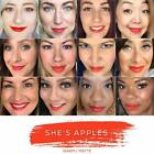 LIPSENSE Favorites * Fast FREE Shipping with tracking * Lipsense by Senegence *