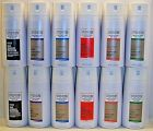 Lot of 2 AXE Antiperspirant Dry Spray 3.8oz Cans - Choose From Many Fragrances