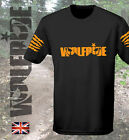 Short sleeve wicking top, mountain bike, MTB, downhill, XC - cycling, fitness