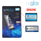 NUGLAS 3D Samsung Galaxy S8,Plus Full Coverage  Tempered Glass Screen Protector