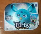 HASBRO FURBY CONNECT***TEAL***NEW IN SEALED BOX***