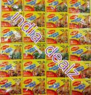 Maggi Masala ae Magic Fortified Taste Enhancer Indian Food Seasoning 6 gram pack