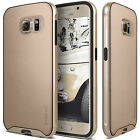 For Samsung Galaxy S6 Caseologyфото
