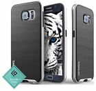 For Samsung Galaxy S6 Caseology® [ENVOY] Shockproof Protective Case Cover