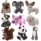Selection Of Cute Animal Shaped Household Door Stops