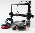 TEVO TARANTULA-PRUSA i3 3D PRINTER DIY KIT - Ships from USA (Upgrades Available)