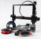 TEVO TARANTULA Prusa i3 3D PRINTER DIY KIT - Ships from USA -Free Titan Extruder