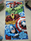 Big Size@More Size Adorable Cool More Designs Characters Beach Bath Towel New
