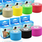 Kyпить KINESIO TAPE Texclassic oder KINESIOLOGIE TAPE von Simple Med 5 m im SUMMER SALE на еВаy.соm