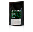 Brightwell Xport-Bio Biological Media Ultra-porous Biological Media