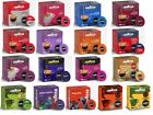LAVAZZA A MODO MIO COFFEE PODS CAPSULES PACKS - 15 VARIETIES