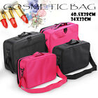 Makeup Cosmetic Case Beauty Artist Storage Bag Holder Organi