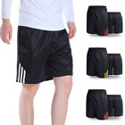 Basketball Casual Pants Trunks Pant Surf Boxers Mens Cargo Shorts 28 30 32 34 36