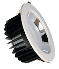 Commercial 25W LED Recessed Downlight