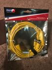 Mad Catz USB Cable MLG PRO Fightstick Controller 1.5M 3M TE2 Arcade NEW 5FT 10FT