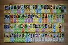 Platinum Arceus Non-Holo Rare/Common/Uncommon Pokemon Cards