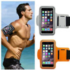 Fashion Case Cover Holder Key Bag Running Sports Jogging Cycling Gym Armbands
