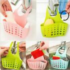Housewife Kitchen Storage Helper Rack Holder Bathroom Shelf Home Organizer