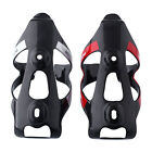 Full Carbon Fiber Bicycle Bike MTB 3T Water Bottle Cage Holder Sports