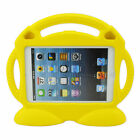 Kids Safe EVA Shockproof Stand Case Cover For iPad 2 3 4 5 6 7 8 Air Mini Pro
