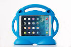 Kids Gift Safe Shockproof EVA Cartoon Case Cover For iPad 2 3 4 5 6 Air Mini Pro