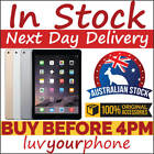 Apple iPad Air 2 16GB A1566 Space Grey WiFi *BRAND NEW Condition *Original Box