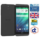 BRAND NEW HTC DESIRE 610 8GB **4G LTE** Genuine Android Unlocked Smartphone