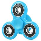 Fidget Spinner Stress Reliever Pressure Reducing Toy Over 1 Minute Spin Time