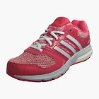 Adidas Questar Boost Womens Premium Running Shoes Fitness Trainers Pink