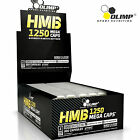 cnp pro lean whey - HMB 30-180 Caps. Catabolism Blocker Protection From Muscle Breakdown Lean Muscle