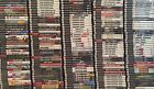Playstation 2 PS2 Video Game Lot! Pick 1 or More! Complete A-L Game Titles!