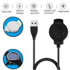 Replacement Portable Desktop Qi Wireless Dock Stations Charger for Huawei Watch