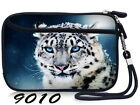 Waterproof Strap Carry Case Bag Wallet Cover Pouch for Samsung Galaxy Smartphone