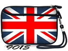 Waterproof Hand Strap Carry Case Bag Wallet Cover Pocket Pouch for LG Smartphone