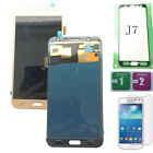 New LCD Display Touch screen with Digitizer For Samsung Galaxy J7 J700F J700M/H