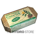 General Hydroponics CocoTek Coco Brick - Coconut Fiber Coco Coir Soilless Media