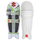 Gray-Nicolls Batting Pads Velociy XP1 - 100