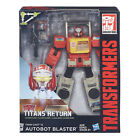 Hasbro Transformers Titans return Leader Twin Cast & Blaster New Summer Sale!! - Time Remaining: 3 days 19 hours 28 minutes 3 seconds