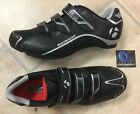 Genuine Bontrager Solstice Men's MTB Cycling Shoes (New Old Stock Products)