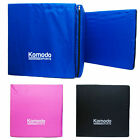 Gym Exercise Mat for Fitness Training, Yoga, Workout, Pilates, Floor Exercises