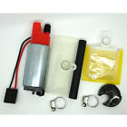 For OEM replacement In-Tank offset Inlet Fuel Pump and Kit 08 TAO on eBay
