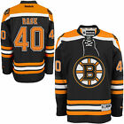 New Mens REEBOK NHL PREMIER JERSEY Tuukka Rask Boston Bruins