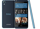 Brand New HTC Desire 626 Android 5