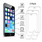3D Curved Full Coverage Tempered Glass Small screen Protector for Apple iPhone 7/ Plus