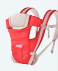 baby carrier ergonomic kids sling backpack pouch wrap Newborn Infant